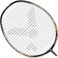 Victor Performer ATT 600 Badminton Raketi