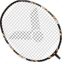 Victor Spirtec XG 10 Badminton Raketi
