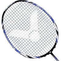Victor V-4000 Wave Tech Badminton Raketi