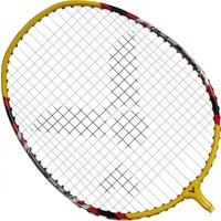 Victor AL 2200 Isometric Badminton Raketi
