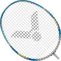 Victor Jetspeed 8ST Badminton Raketi