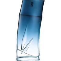 Kenzo Homme Edp 100 Ml Kadın Parfüm
