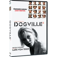 Dogville ( DVD )