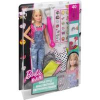 Barbie Ve Emojili Kıyafet Tasarımları DYN92