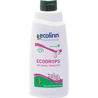 Ecolinn Ecodrops Çok Amaçlı Temizleyici 500 ml