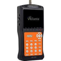 Atlanta ASF 2045 HD Uydu Yön Bulucu