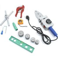 Candan Ultra Pprc Boru Kaynak Makinası 090515