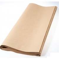 Kraft 6'lı Paket Ambalaj Kağıdı Profesyonel 80 Cm X 2 Mt 091408
