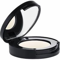 Nvey Eco Cosmetics Eye Shadow 162