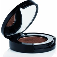 Nvey Eco Cosmetics Eye Shadow 155