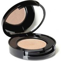 Nvey Eco Cosmetics Eye Shadow 168