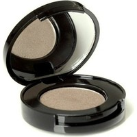 Nvey Eco Cosmetics Eye Shadow 172