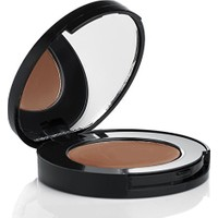 Nvey Eco Powder Blush - Pudra Allık 954