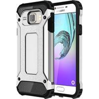 Samsung Galaxy J7 Prime Heavy Duty Ar Tam Koruma Kılıf