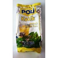 Poli Toz İçeçek Kekik 300Gr