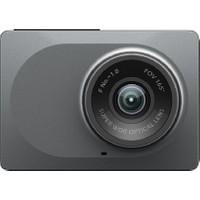 Xiaomi Yi Araç Kamerası Siyah (Global Versiyon)