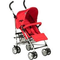 Prego Baby Buggy Baston Bebek Arabası