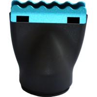 Ventoso The Power Styler Düzleştirme Aparatı Metalik Mavi