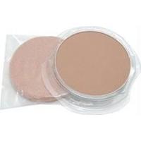 Shiseido Pureness Matifying Compact Oil Free Refill Fondöten Pudra Renk: 30