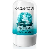 Organique Kristal Deo Roll-on 50 gr.