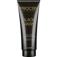 Procsın Black Maske 100Ml