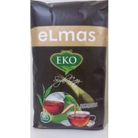 Elmas Çay 3 kg