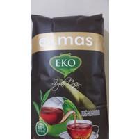 Elmas Çay 1 kg
