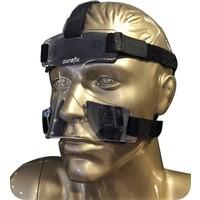 Aurafix Burun Koruyucu Maske