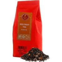 Julius Meinl Kırmızı Meyveler Çayı 200g