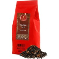 Julius Meinl Winter Tea - Kış Çayı 200g