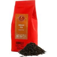 Julius Meinl Indian Tea - Hint Çayı 200g