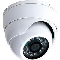 Asonic AHD-387 1/3.2,1.0-M.pixels CMOS 2.8mm Digital Color 36 Ledli Dome Güvenlik Kamerası