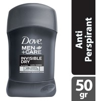 Dove Men Deodorant Stick Invısıble Dry 50 gr
