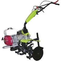 Grillo Çapalama Makinası Grillo 3500 Honda Gx 200