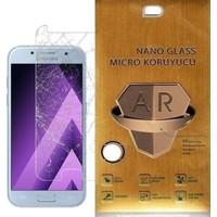 Tg Samsung Galaxy A5 2017 Nano Ekran Koruyucu