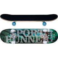 Delta Skateboard Kaykay - PE 607