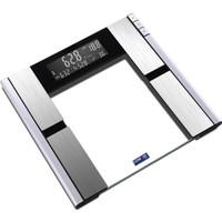 Comfort Plus Gbf-830 Vücut Analiz Cihazı (8 Kişiye Kadar Kullanım)