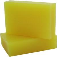 Myros Gliresinli Alaçatı 3'Lü Limon Sabunu - 100 Gr
