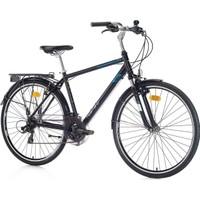 Carraro 28 704 Grande Bisiklet