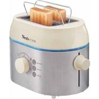 Nexthome 1300 Ekmek Kızartma Makinası
