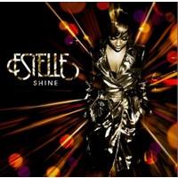 Warner Estelle - Shine (inc. American Boy F