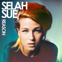 Warner Selah Sue - Reason