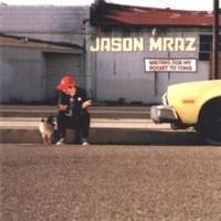 Warner Jason Mraz - Waiting For My Rocket To C
