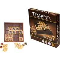 Maranda Games Trappex