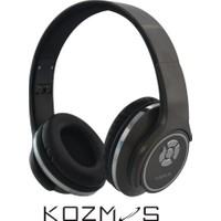 Kozmos Caq22-Bth Bluetooth Hoparlör/Kulaklık