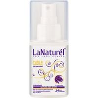 LaNaturel Lavanta Kokulu Sprey 50 ml.
