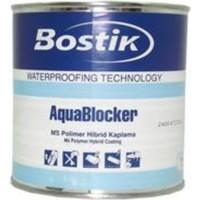 Bostik Aquablocker Ms Polimer Hibrid Kaplama 1/1