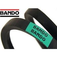 Bando 10X600 V Kayış
