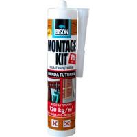 Bison Montage Kit Anında Tutunma Kartuş 370Gr