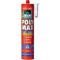 Bison Polymax High Tack Express Dolgu Macunu 425Gr